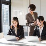 Le donne sono trader migliori degli uomini? Le nostre opinioni